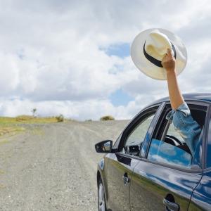 夢占いでわかる!車は自分自身の写し鏡?5つの事故状況で確認!