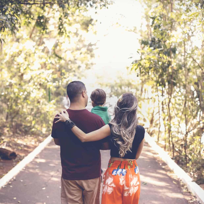シングルマザーが彼氏を作るには?恋人の気持ちや付き合い方の注意点