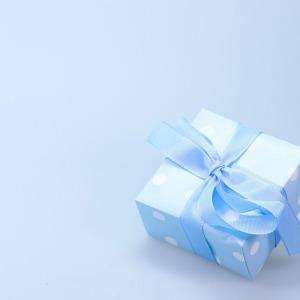 「彼氏に指輪をプレゼントしてもらいたい!」おねだり方法4選!